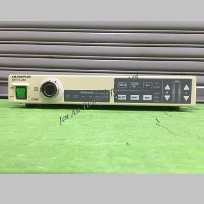 CV-240 內視鏡影像處理系統