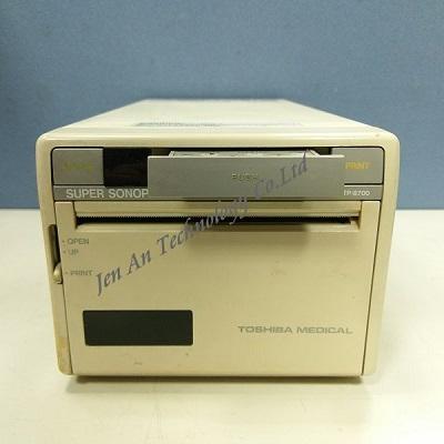 TP-8700 影像印表機