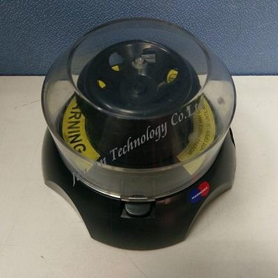 MCF-2360 離心機(微量)