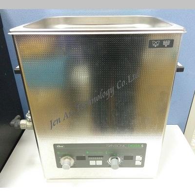 T760DH 超音波洗淨機