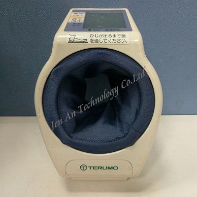 ES-P2000 隧道式血壓機