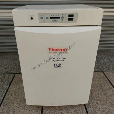 310 二氧化碳培養箱