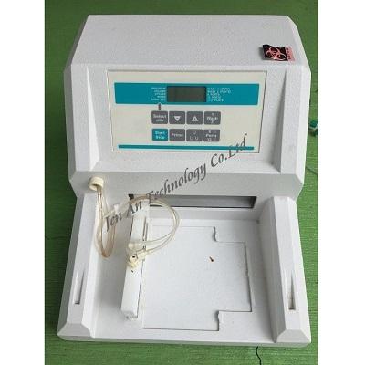 MULTIWASH(8070-03) 微量盤洗滌儀