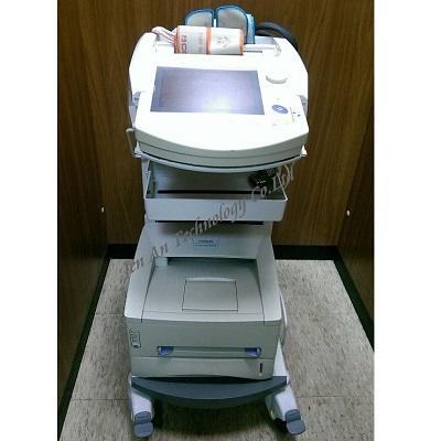 VP-1000(BP-203RPE) 動脈硬化篩檢儀