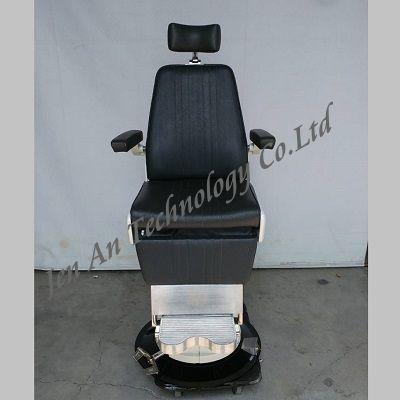 DR-100AM 耳鼻喉科治療椅