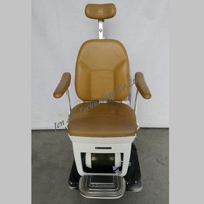 COLUMBIA 耳鼻喉科治療椅