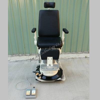 DR-200AM 耳鼻喉科治療椅