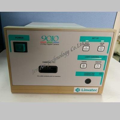 9010 內視鏡影像處理系統