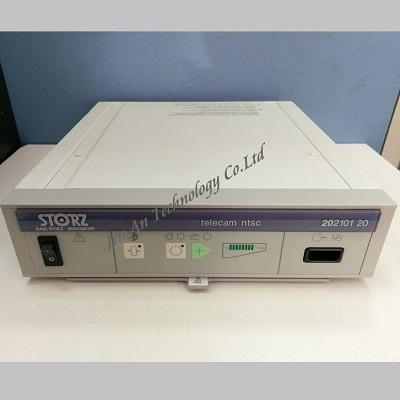20210120 內視鏡影像處理系統