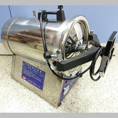 TM-321D 消毒鍋