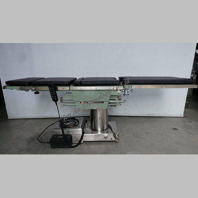 MOT-5500SR 手術台