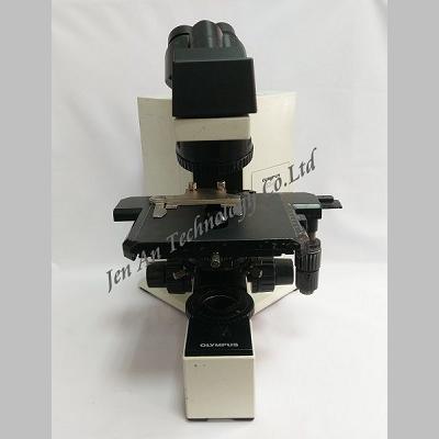 BX40F 顯微鏡