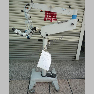 FS 2001 手術顯微鏡