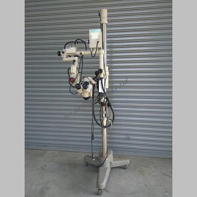 OMS-250 手術顯微鏡