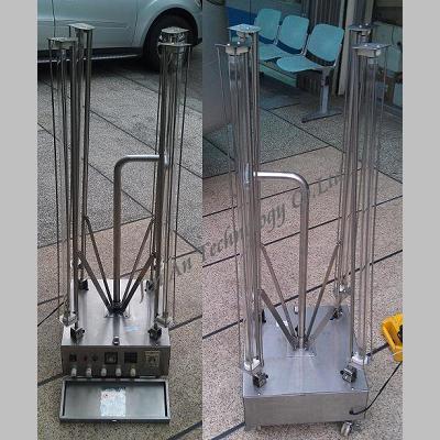 BL-60 紫外線殺菌燈