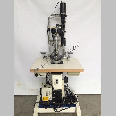 BM 900V 裂隙燈(角膜顯微鏡)