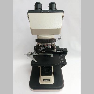 YS2-T 顯微鏡
