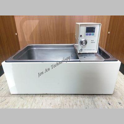 836-S1 水浴槽