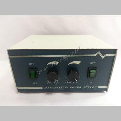 電源控制器 for 手術燈