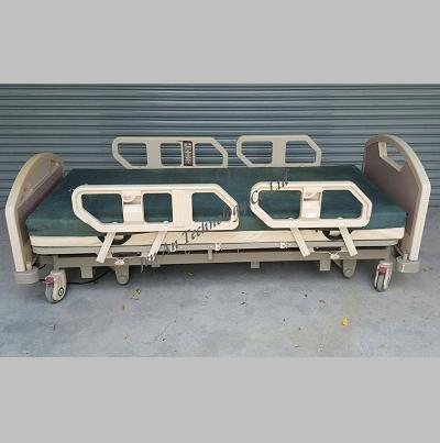 LCG560500 電動病床