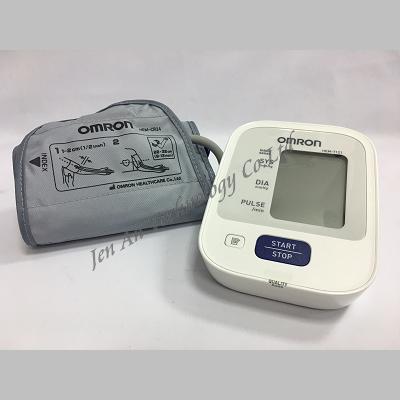 HEM-7121 電子血壓計