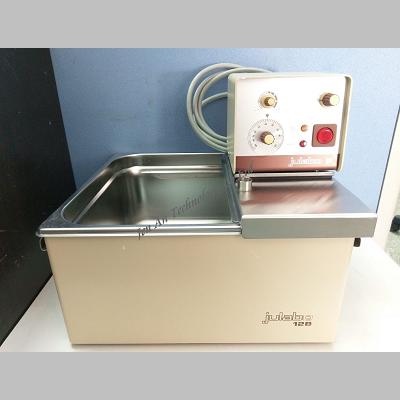 P(12B) 水浴槽