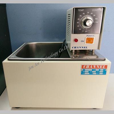 CI-10 水浴槽