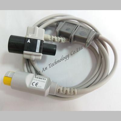 4322975 E530U 二氧化碳傳感器(ETCO2 Sensor)