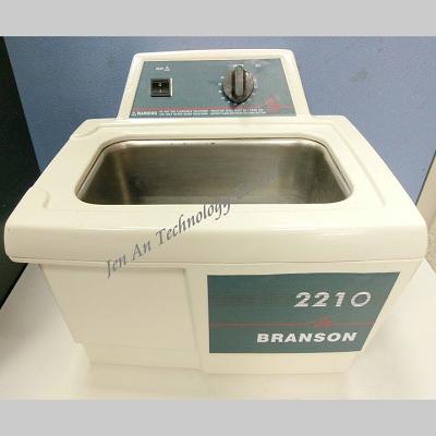 2210R-MTH 超音波洗淨機