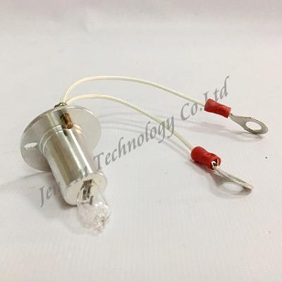 LAMP 生化分析儀燈泡
