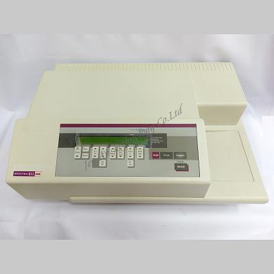 SPECTRAMAX 340PC 酵素免疫分析儀
