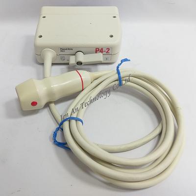 P4-2 超音波探頭