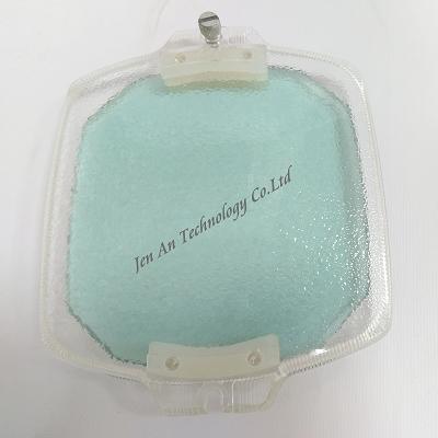 手術燈玻璃罩(含隔熱玻璃)