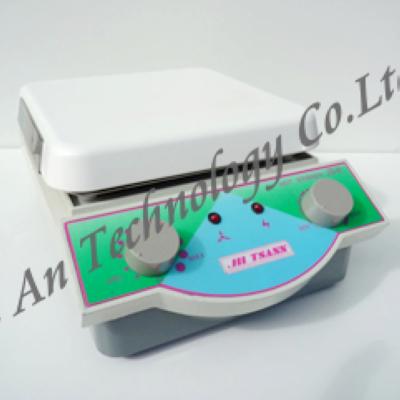 JS-H 加熱攪拌器