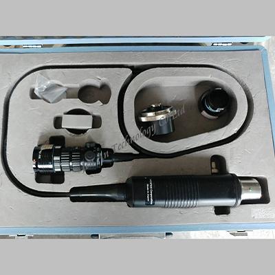 PVA-1020 內視鏡轉接器