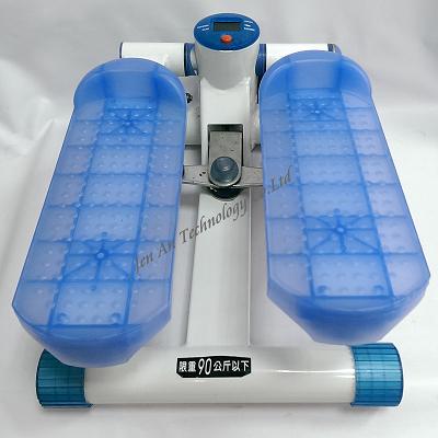 HY-29983 踏步機