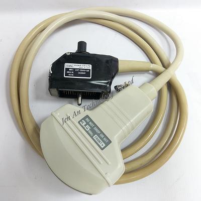 UST-934N-3.5 超音波探頭
