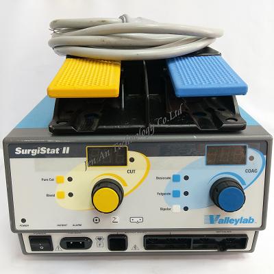 SURGISTAT II 電燒刀機