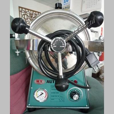 HY-230 消毒鍋
