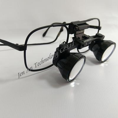 2199-P-5544 眼鏡放大鏡