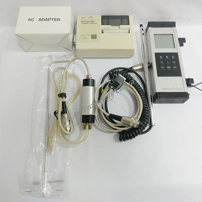 AIR 300 煙霧產生器(含室內空氣品質偵測)