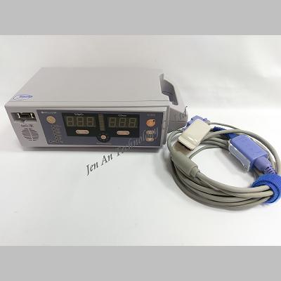 N-560 血氧監視器