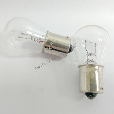 12V 21W 燈泡