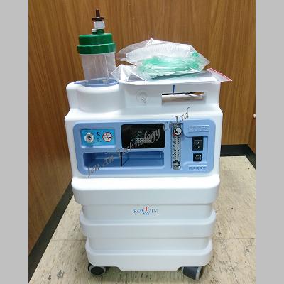 H2 氧氣製造機