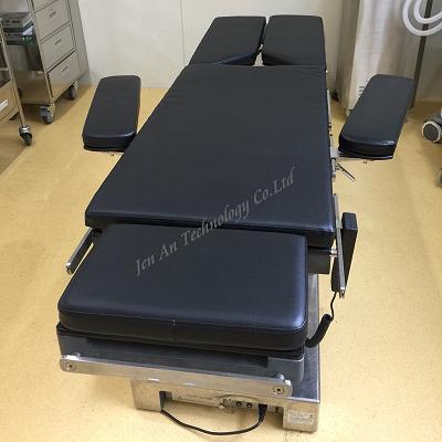 P2100 手術台