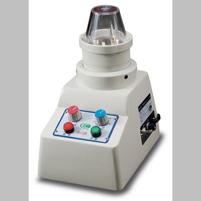 HC-848 錠劑粉碎機/磨藥機/磨粉機