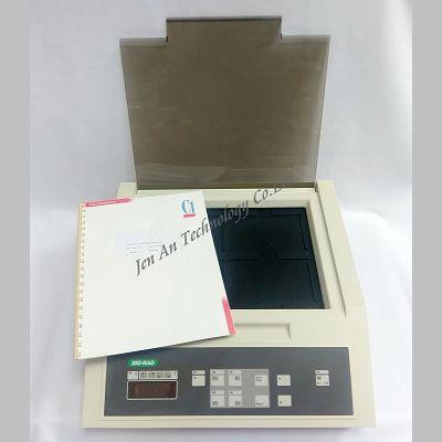 NOVAPATH SP INCUBATO 微量盤恆溫培養箱