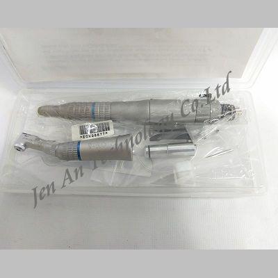 AIR-MOTOR EX103.EX-2 牙科手機