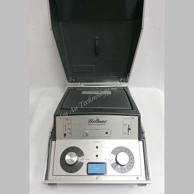 AUDIOMETER 119 聽力機