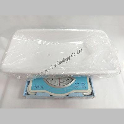 YRBB-20 嬰兒磅秤